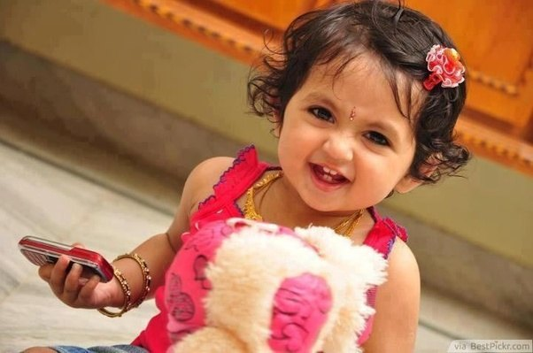 What Is The Cutest Baby Picture Ever Quora