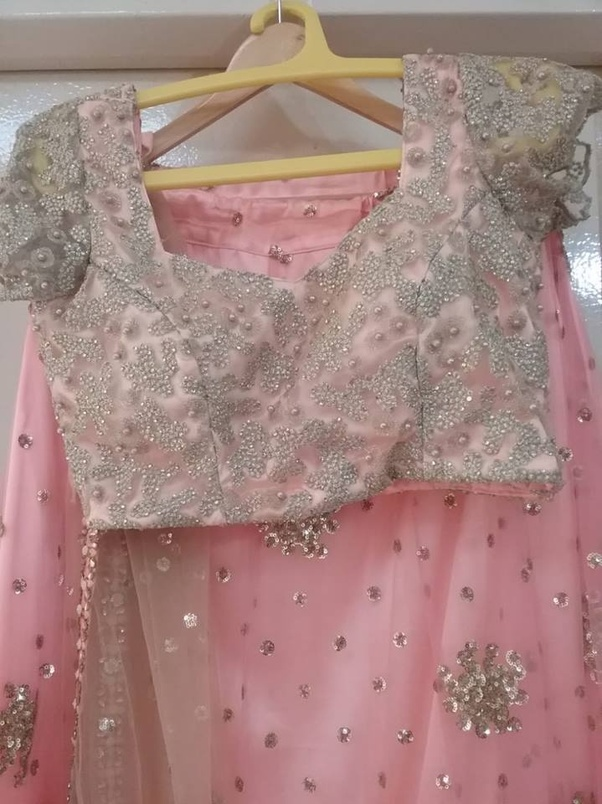 aa316266a4 We provide end to end service from designing to customization etc. Our  Boutique located in Magarpatta City Pune. You can check our FB page also  zopdeal.com