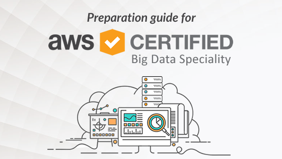 "where can i get ""aws certified big data – specialty"" practice ..."