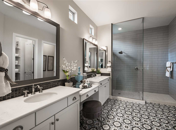 Which is the best bathroom designs till date? - Quora on cleaning up a bathroom, redecorating a bathroom, building a bathroom, renovating a bathroom, modernizing a bathroom, remodeling a bathroom, updating a bathroom, designing a bathroom, planning a bathroom, repainting a bathroom, organizing a bathroom, enlarging a bathroom, redoing a bathroom, redesign a bathroom, home staging a bathroom, painting a bathroom, refining a bathroom, sprucing up a bathroom, modifying a bathroom, custom design a bathroom,