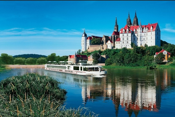 European River Cruises >> What Was Your Experience On A European River Cruise Quora
