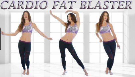 15 percent body fat loss photo 7