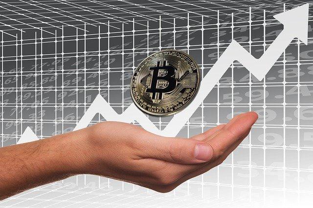 como ganhar dinheiro com commercio bitcoin)