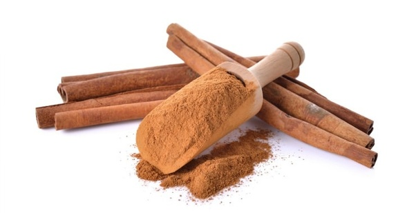 Can You Die From Eating Too Much Cinnamon Quora