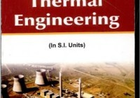 What are the links to download pdfs of mechanical books thermal click to download thermal engineering by rajput fandeluxe Image collections