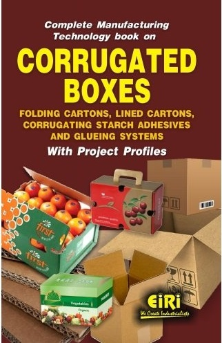 Is it worth it to start a corrugated box manufacturing