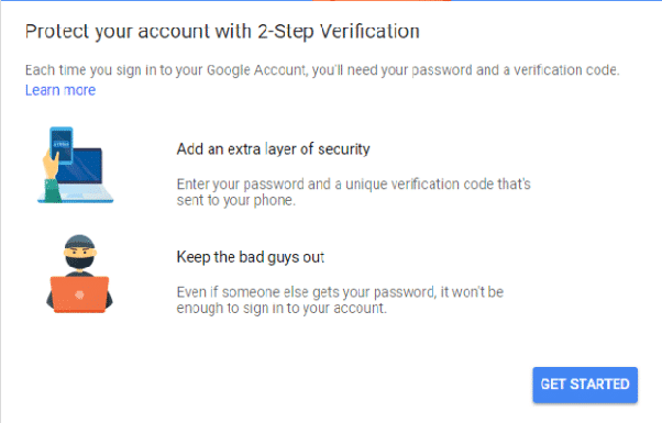 Is there an easy way to transfer Google Authenticator codes