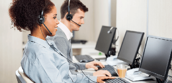 What Is The Role Of A Telecalling Telemarketing Executive