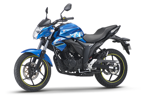 Which Is The Best Control Bike In India Quora