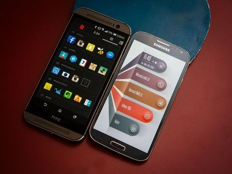 How much control does an Android Launcher have? - Quora