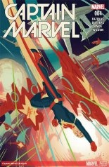 Where can I find free Marvel Comics PDF files? - Quora