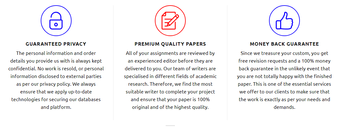 What Is The Best Essay Writing Service Forum  Quora Best Regards