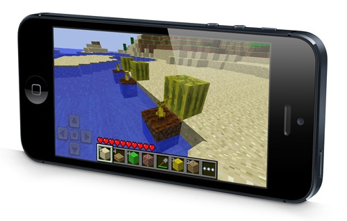 Why does my Minecraft PE keeps on crashing? - Quora