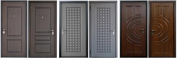 The Average Cost Of A Standard Steel Front Door Is 1 200