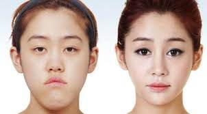 Why do all these korean women look so eerily similar i realize check out my blog and subscribe ccuart Choice Image