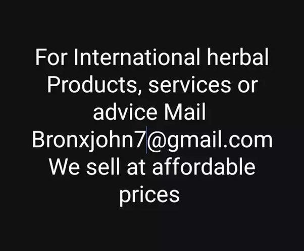 How to sell supplements and herbal products in USA from India - Quora