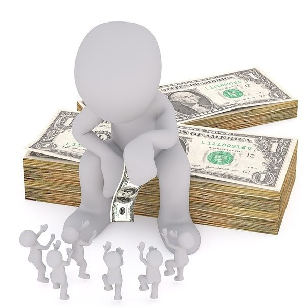 Safest payday loans online photo 5