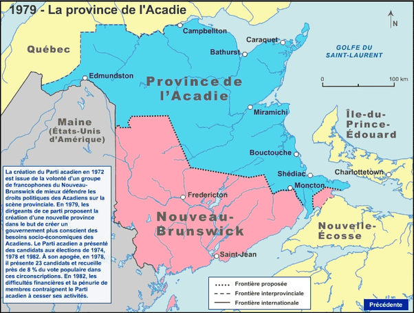 When Will Canada Go Back To An Englishdominated Country I Cant - Is quebec a country