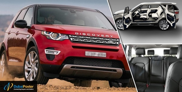 Which is the best 7 seater SUV under 10 lakh? - Quora