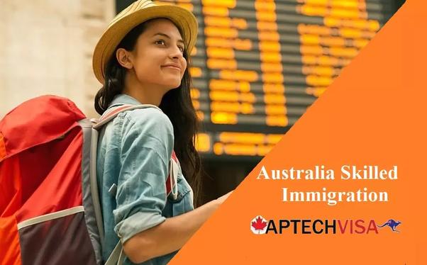 How to get an Australian green card visa - Quora