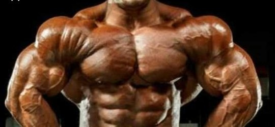 How to train abs on steroids health issues with steroids
