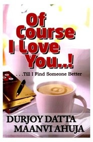 Off Course I Love You Pdf