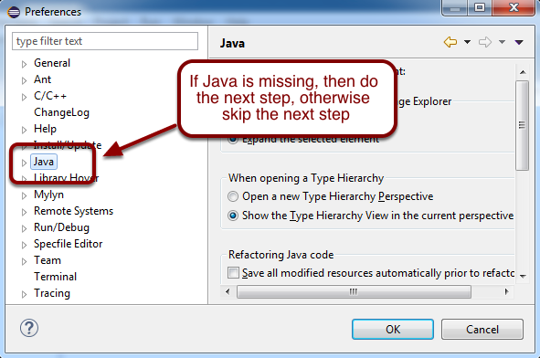 What Does Refactoring Mean In Java Quora