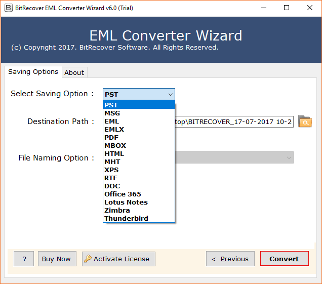 Which is the best EML to MSG converter? - Quora