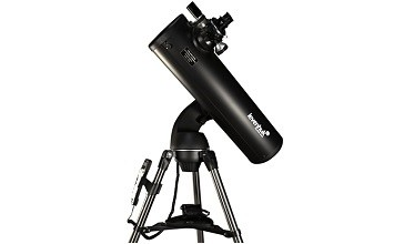 What is the best telescope under $2,000 for amateur ...