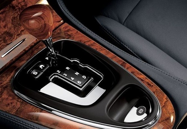 why did jaguar had two rows for gear shifts quora rh quora com manual transmission toyota manual transmission toyota cars