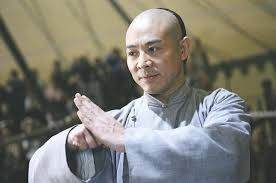 What are the different kind of salutesbows in martial arts quora although in traditional martial arts some salutes bows are implemented at the beginning or at the end of the forms to add humbleness in them m4hsunfo