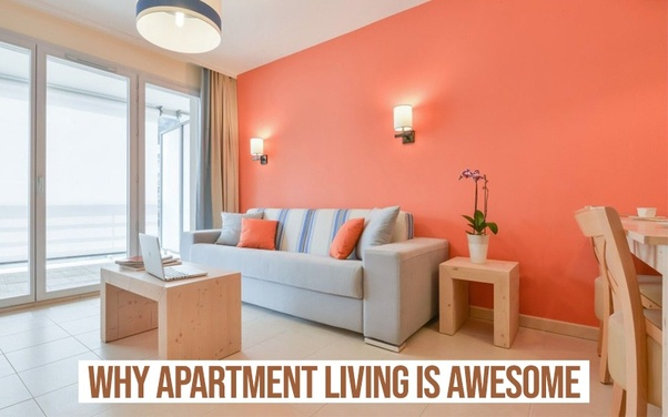 One Of The Most Confusing Questions In Everyone S Mind When Thinking Ing Or Renting A Home Is Apartment Independent