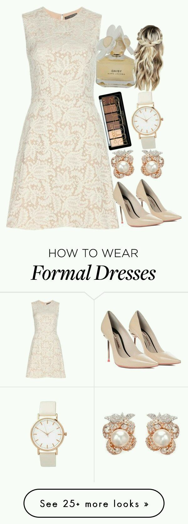 What Color Shoes To Wear With Beige Dress Best Hairstyles 2018