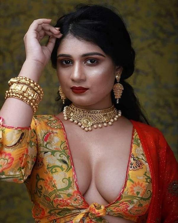 Girl indian muslim sexy Single Muslim
