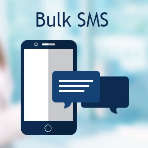 Which is the good Android app to manage the text messages