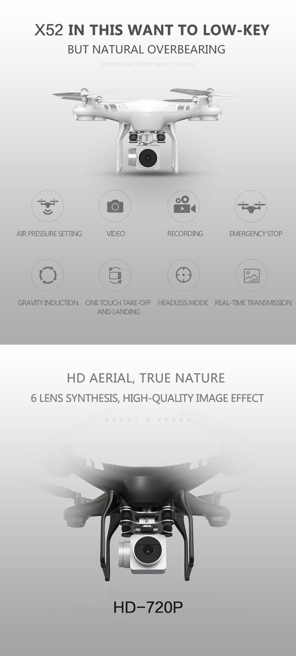 What Is The Best Camera Drone To Buy For Under 150 Quora Lipo Offers 10 Minute Flight Time Depending On Modes Radio Mode Wifi Appmode 2 Left Hand Throttle Control Distance 50 100m Detailed 80100m Compatible With Additional Gimbal No