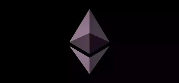 Pourquoi Ethereum et LiteCoin ont-ils tellement augmenté durant la dernière semaine d'août 2017?