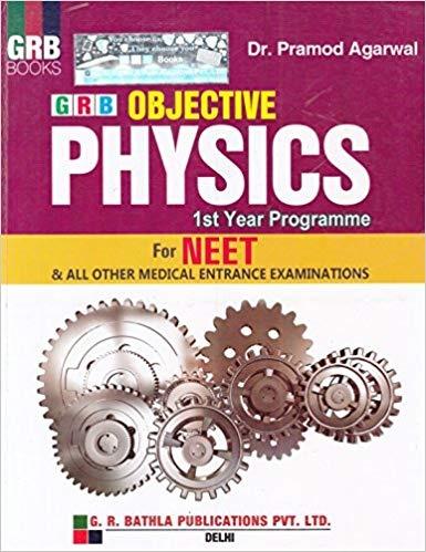 Dinesh-objective-biology-pdf. Pdf.