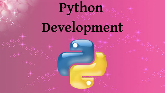 How to learn the Python language deeply and program well - Quora