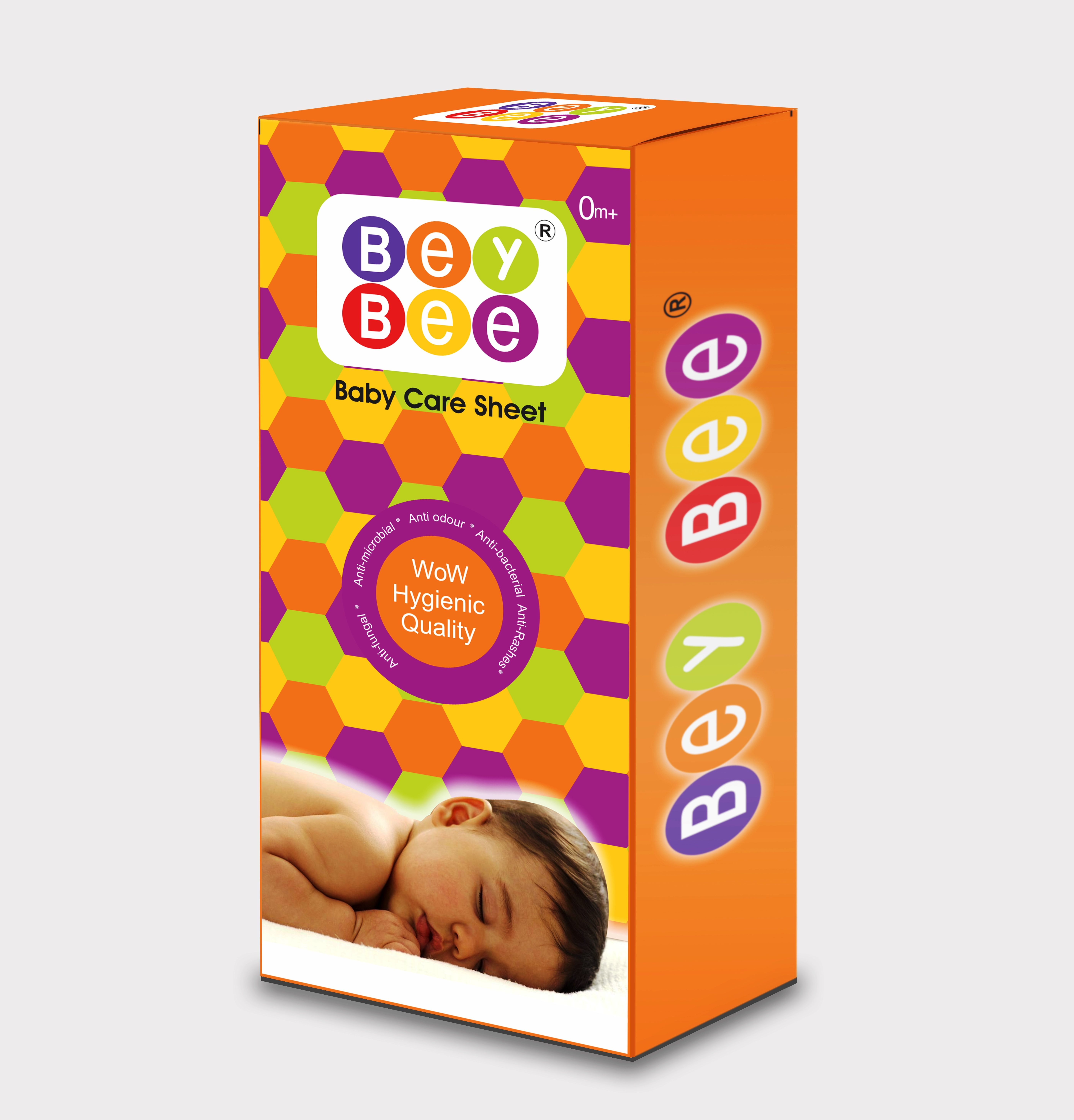 Baby Care: Are Johnson & Johnson baby products banned in