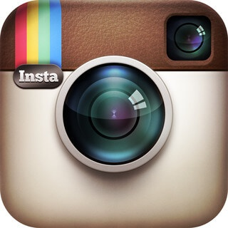My instagram is showing past users ive searched before when i type when you employ instagram app in iphoneipad you are able to search for people tags top topics and places instagram will save your search history and malvernweather Gallery