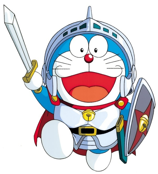 Who would win in a battle doraemon or goku quora even if goku would try to it and escape he will find doraemon waiting for him there the anywhere door seriously goku does not have a chance in hell voltagebd Images