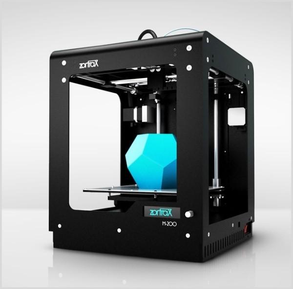 What's The Best Consumer Desktop 3D Printer For Your Money