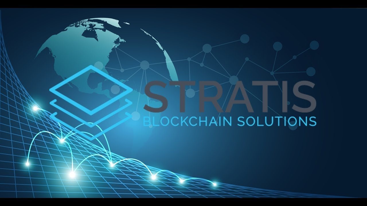 where to buy stratis cryptocurrency