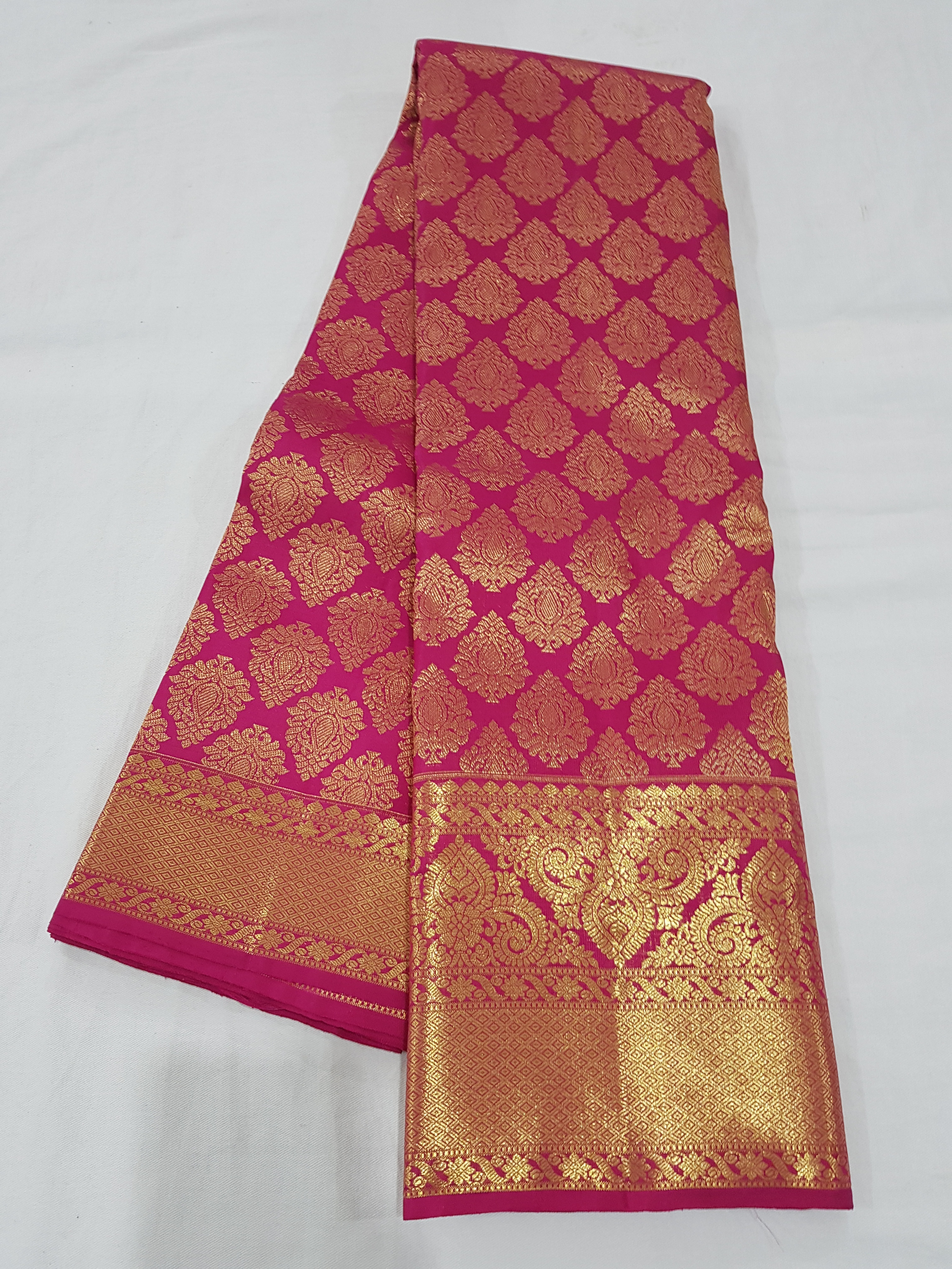 b5db58b7c6 Kanchipuram Lakshaya Silk Sarees is the one of the leading Manufacturer of Kanchipuram  Silk Sarees. You can get variety of kanchipuram silk sarees in one ...