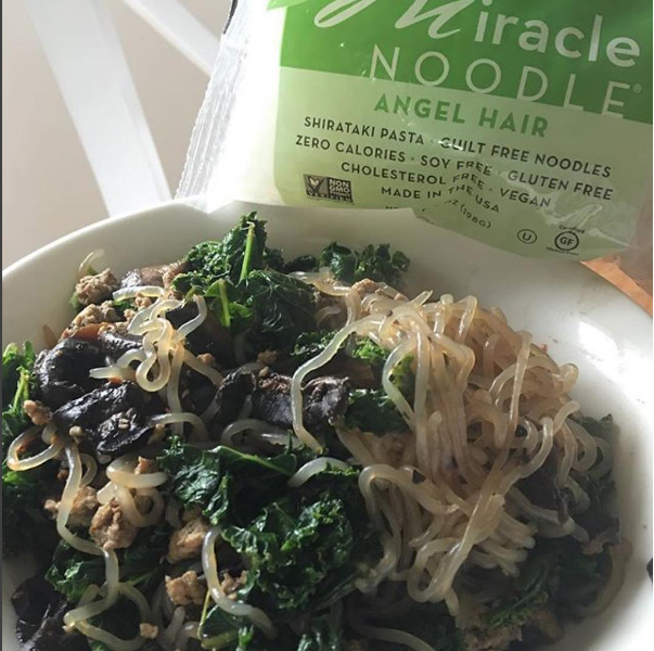 What Is The Best Way To Use Angel Hair Pasta Quora
