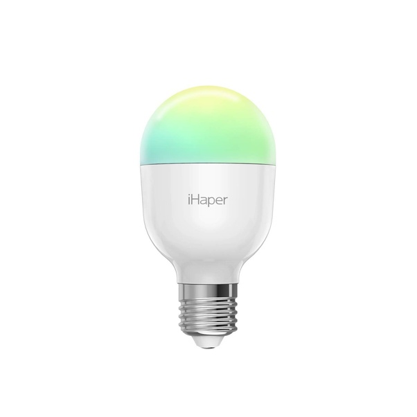 How Can We Find The Best Led Bulbs Or Led Tube Lights For A