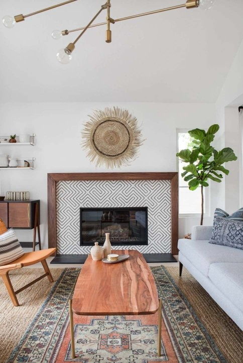 How would you describe your personal interior design style ...
