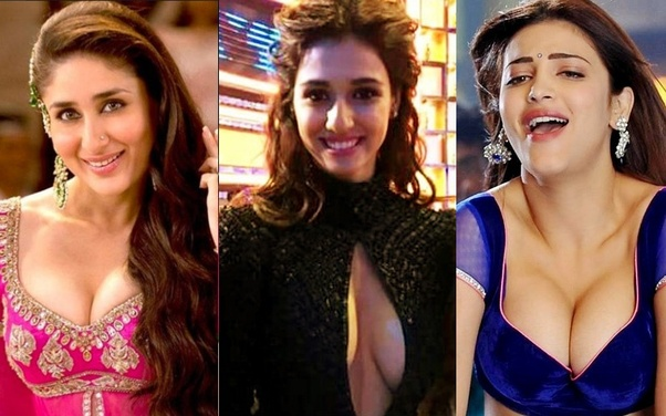 Have manisha koirala cleavage advise