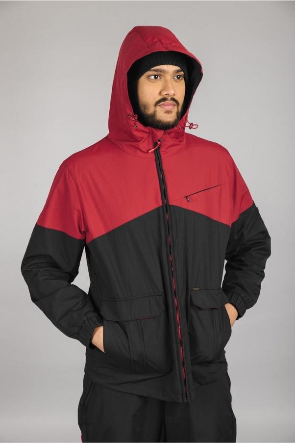 winter wear deals india